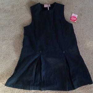 IZOD Girl School Uniform